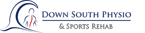 Down South Physio & Sports Rehab