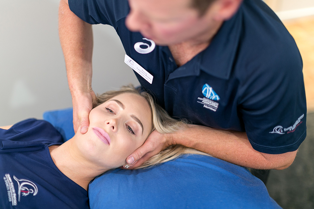 Down South Physio & Sports Rehab, Dunsborough Physiotherapy Centre supporting the local Dunsbrough/Yallingup community,experienced Physiotherapists.