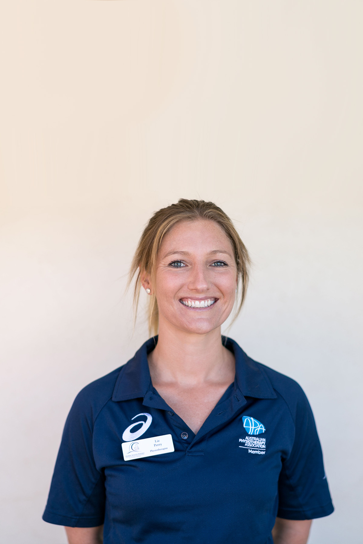 Dunsborough physiotherapist Down South Physiotherapy Dunsborough. Experienced Sports Physiotherapists also specialising in surfing injuries.