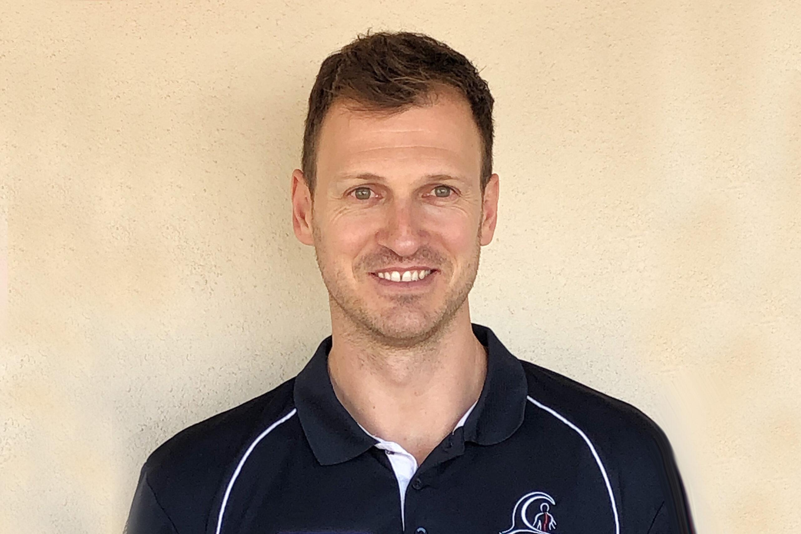 Sports Rehab Dunsborough   Physiotherapist   Down South Physio   Dunsborough Physio