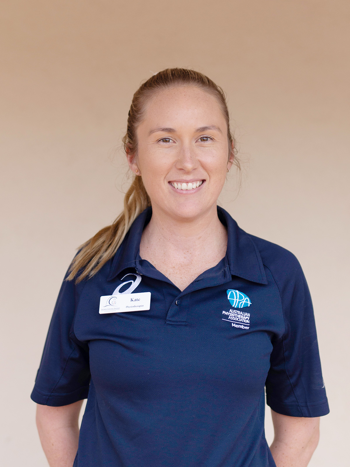 Rehab Management | Dunsborough Physio | Down South Physio. Down South Therapy, tennis elbow, pulled hamstring, golf elbow, runner's knee, surfing injuries.