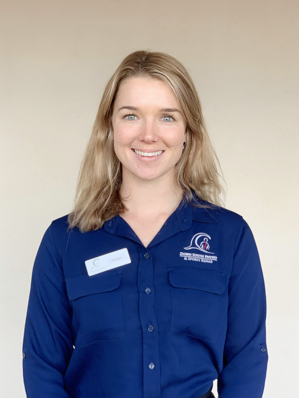 Amber - Down South Physio & Sports Rehab offers Physiotherapy, Sports Rehab, Physio Rehab and Continence and Women's Health Physiotherapy.